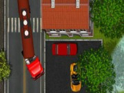 Just Park It 6 - Car Racing Games - Car Games