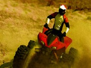 ATV Destroyer - Car Racing Games - Car Games