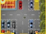 Park My Car - jeux de parking - jeux de voiture