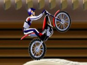 Bike Mania Arena 4 - Bike Games - Car Games