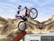 Stunt Mania - Bike Games - Car Games