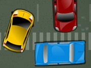 Mumbai Metro Parking - Car Parking Games - Car Games