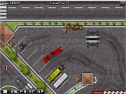 Long Bus Driver 2 - Car Parking Games - Car Games