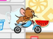 play JERRY MOTORBIKE DESCRIP…