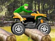 Stunt Rider - Car Racing Games - Car Games