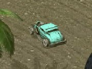 Dirt Showdown - Auto-Rennspiele - Auto-Spiele