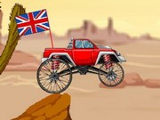 Mini Car Racer - game balap mobil - mobil game