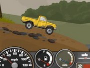 Apocalypse Transportation - Car Racing Games - Car Games