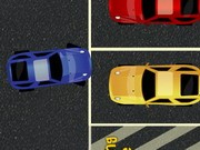 Valet Hotel Parking Game - Car Parking Games - Car Games