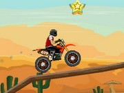 Stunt Maniac - Bike Games - Car Games