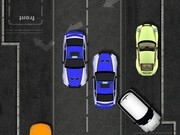 Around The World Parking 2 - jeux de parking - jeux de voiture