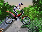 Bike Mania Arena 2 - Bike Games - Car Games