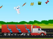 Ultra Truck Racing - Car Racing Games - Car Games