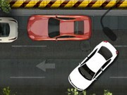 Spot Hunter - Car Parking Games - Car Games