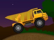 Body Dumper - Car Racing Games - Car Games