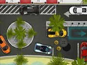 play LUXURY CAR PARKING DESC…