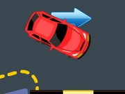 Fun Parking - Car Parking Games - Car Games