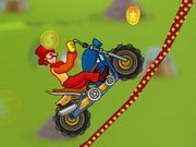 Circus Ride - Bike Games - Car Games