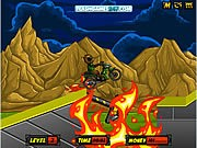 Bike Storm - Bike Games - Car Games