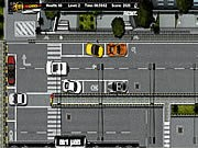 Pro Parking - jeux de parking - jeux de voiture