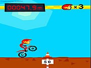 Kid Bike - Bike Games - Car Games