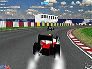 Formula Driver 3D - Car Racing Games - Car Games