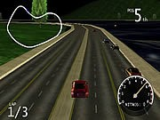 Street Racer - Car Racing Games - Car Games