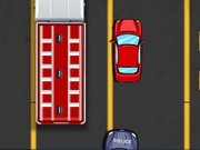 Highway Chasing 2 - Car Racing Games - Car Games