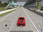 Unity 3D Cars - Car Racing Games - Car Games